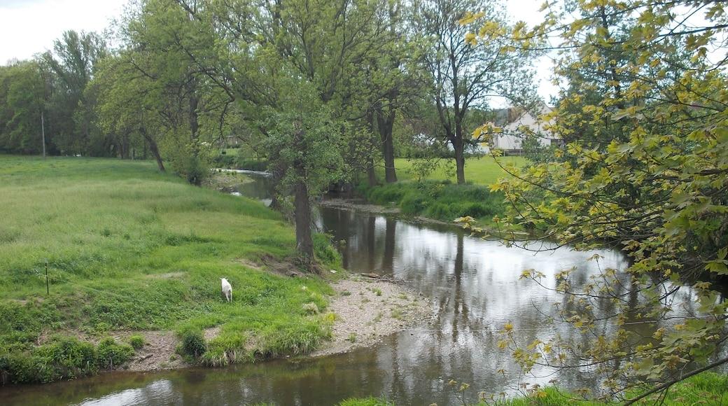 """Foto """"Altenburg"""" von Jwaller (CC BY-SA)/zugeschnittenes Original"""