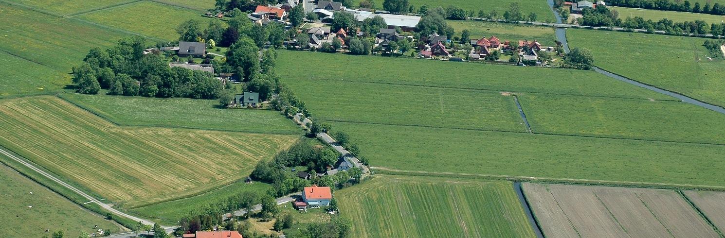 Loxstedt, Þýskaland