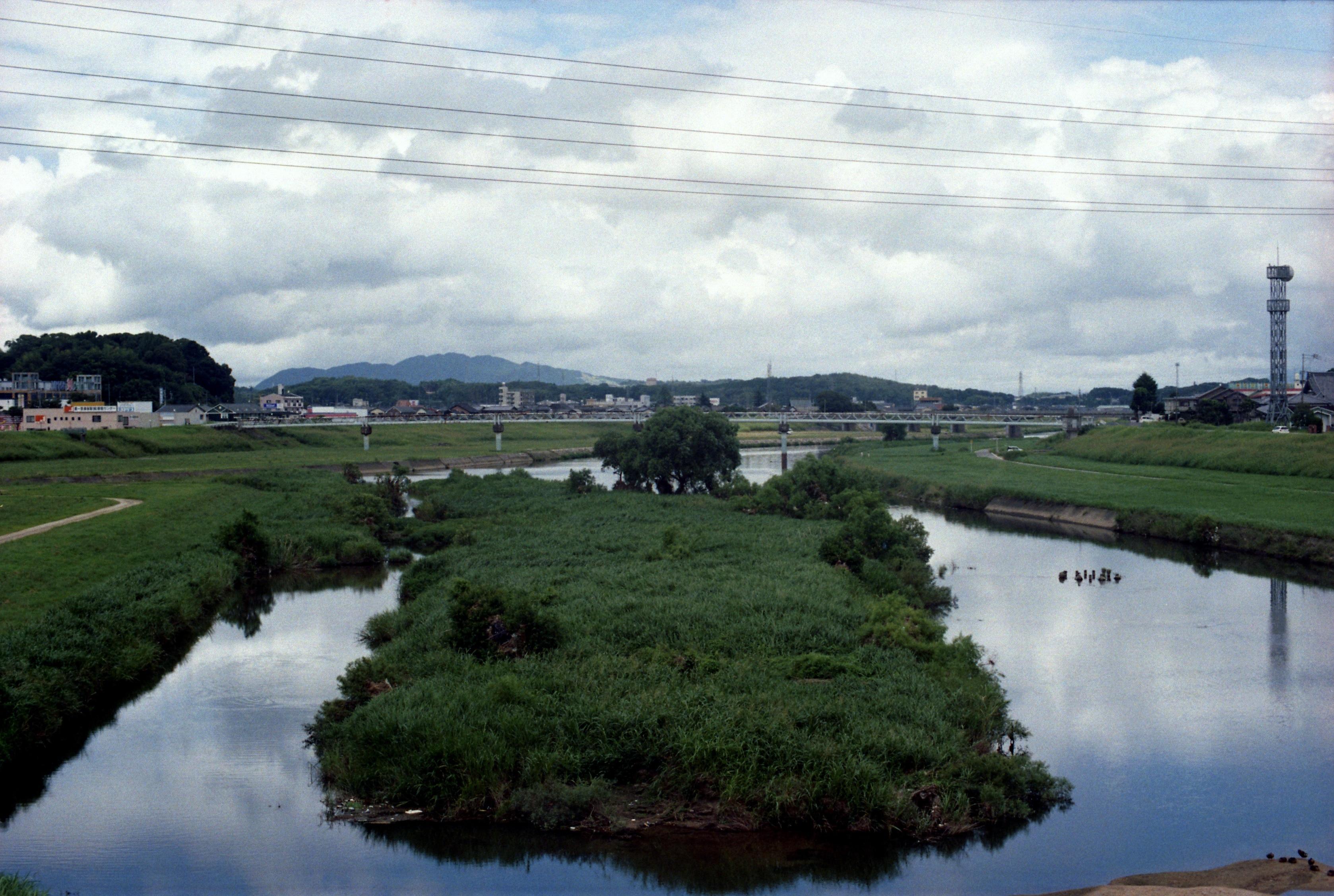 Iizuka, Fukuoka Prefecture, Japan