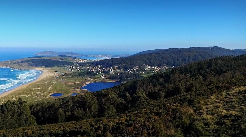 """Foto """"Ferrol"""" de carrodeguas (CC BY-SA) / Recortada de la original"""