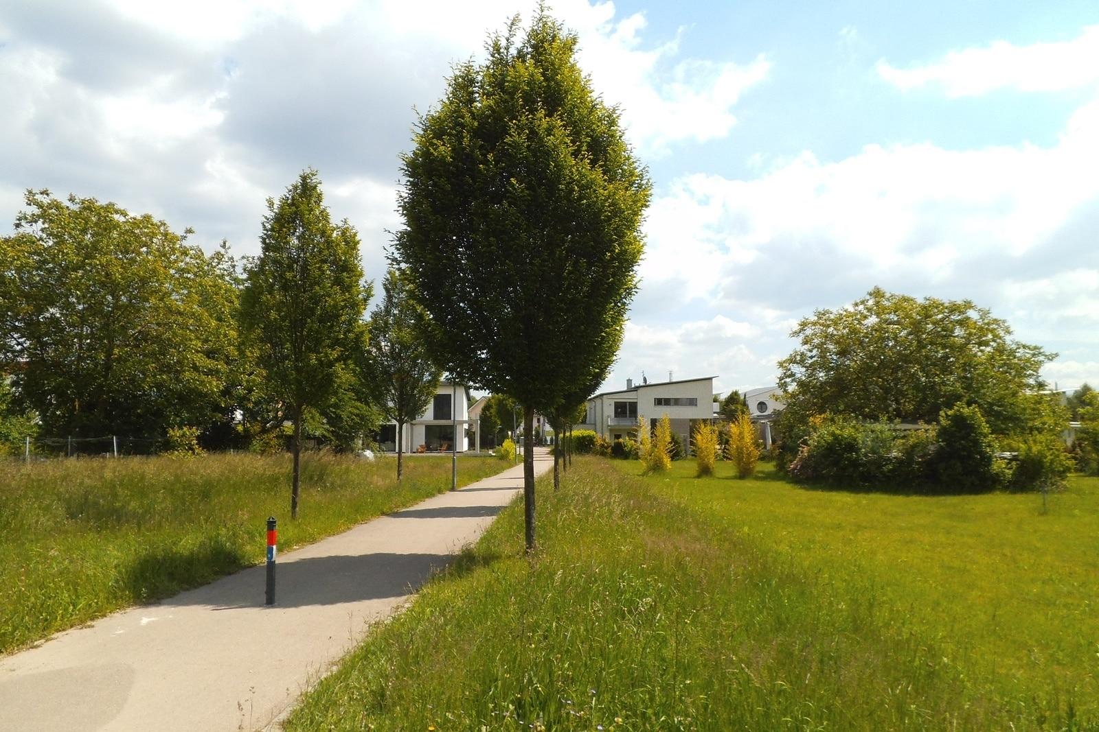 Würmersheim