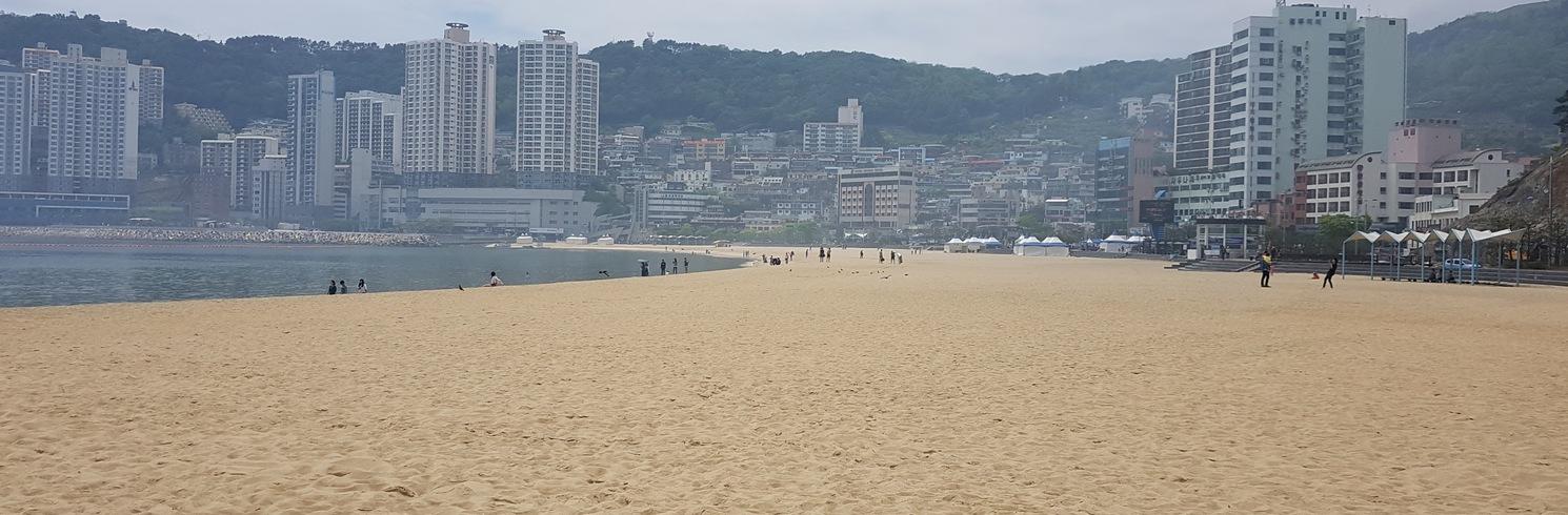 סאו, קוריאה הדרומית