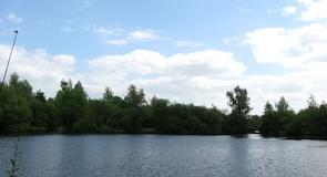 Miltonas Atpūtas parks