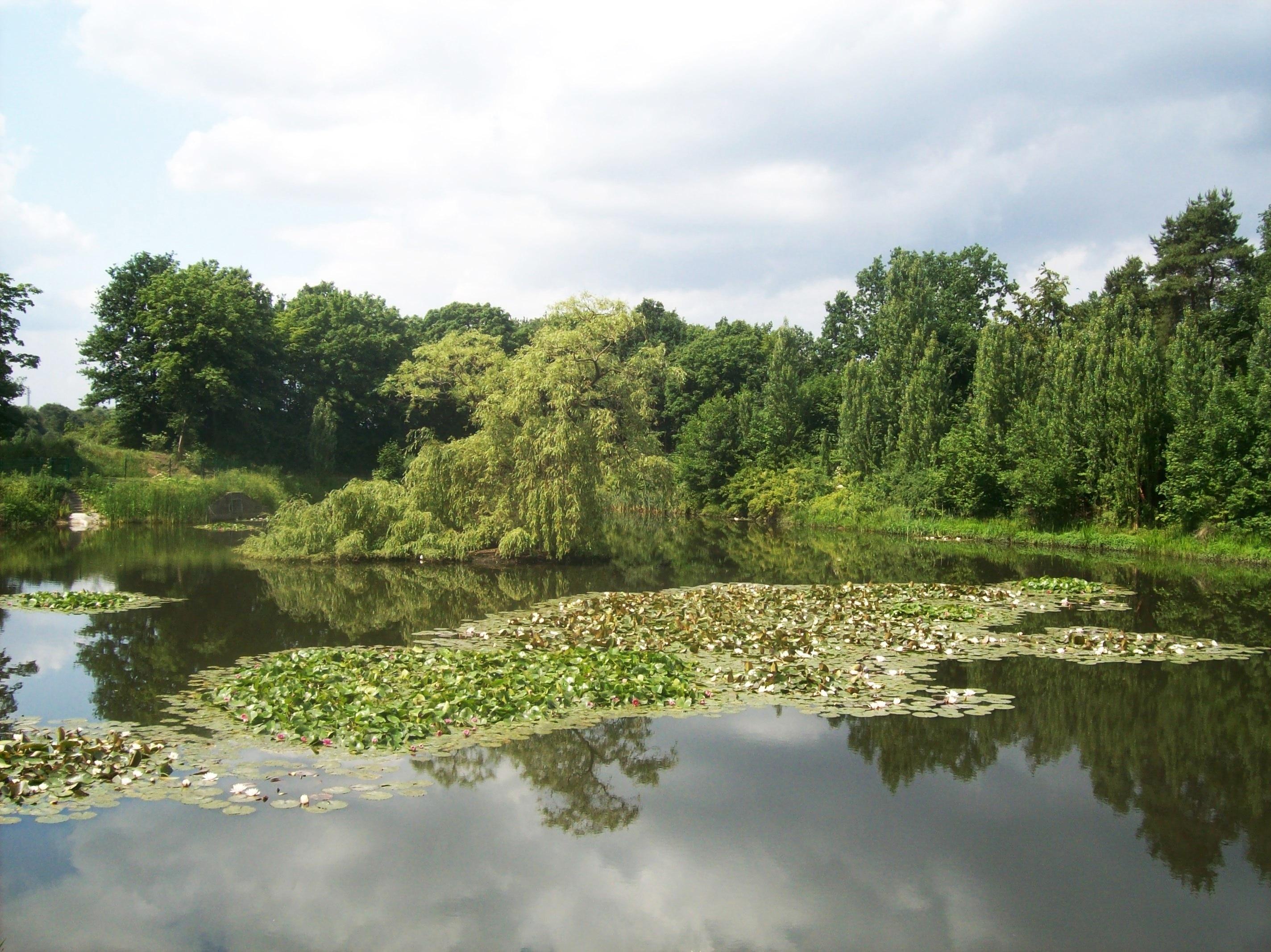 Barsbüttel, Schleswig-Holstein, Duitsland