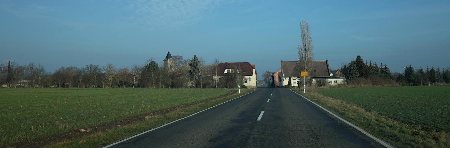 Wadendorf, Jerman