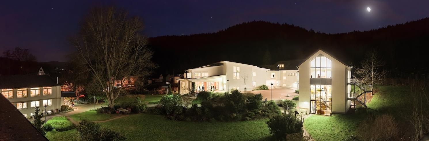 Bergneustadt, Tyskland