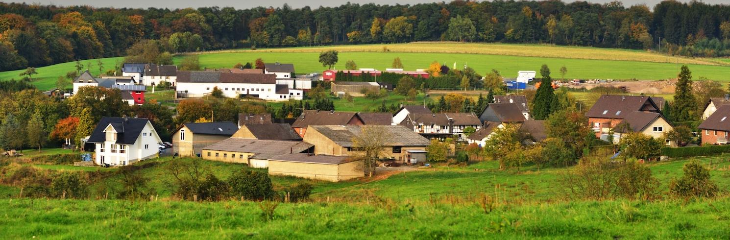 Eitorf, Germany