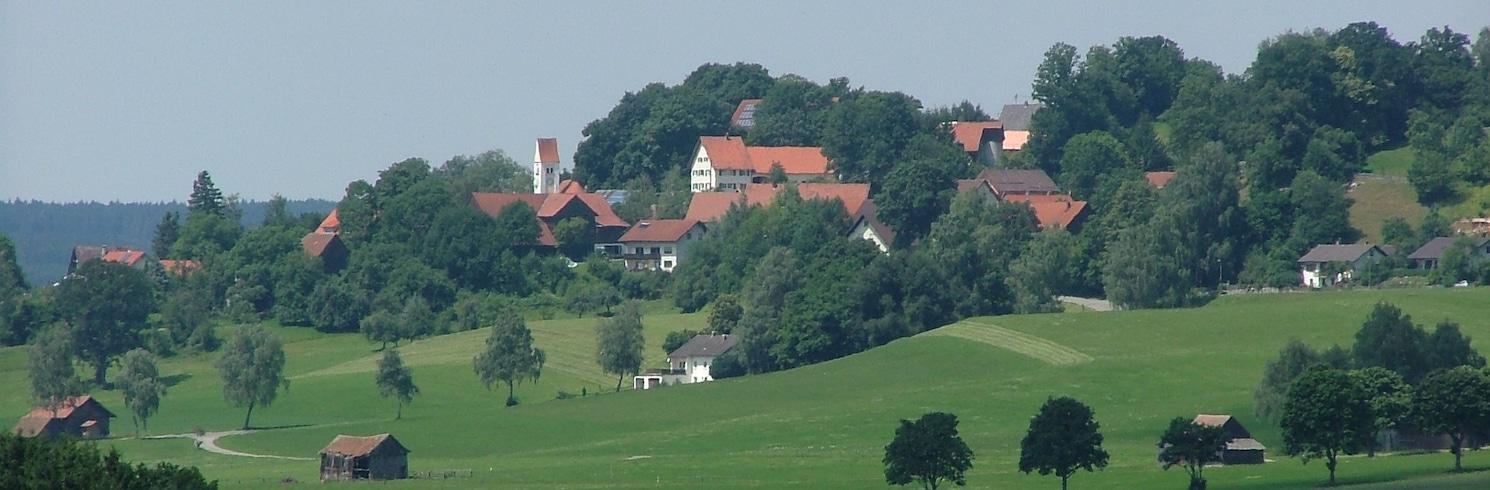 Erkheim, Germany