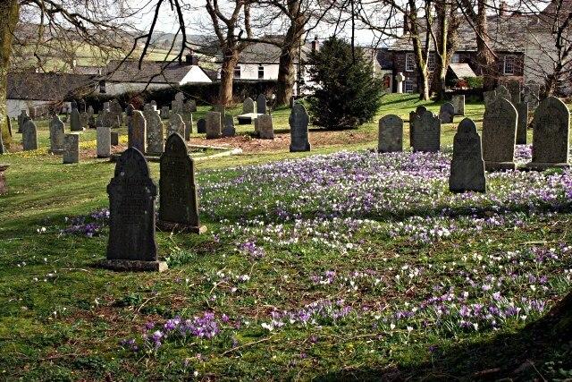 St Cleer, Liskeard, England, Großbritannien