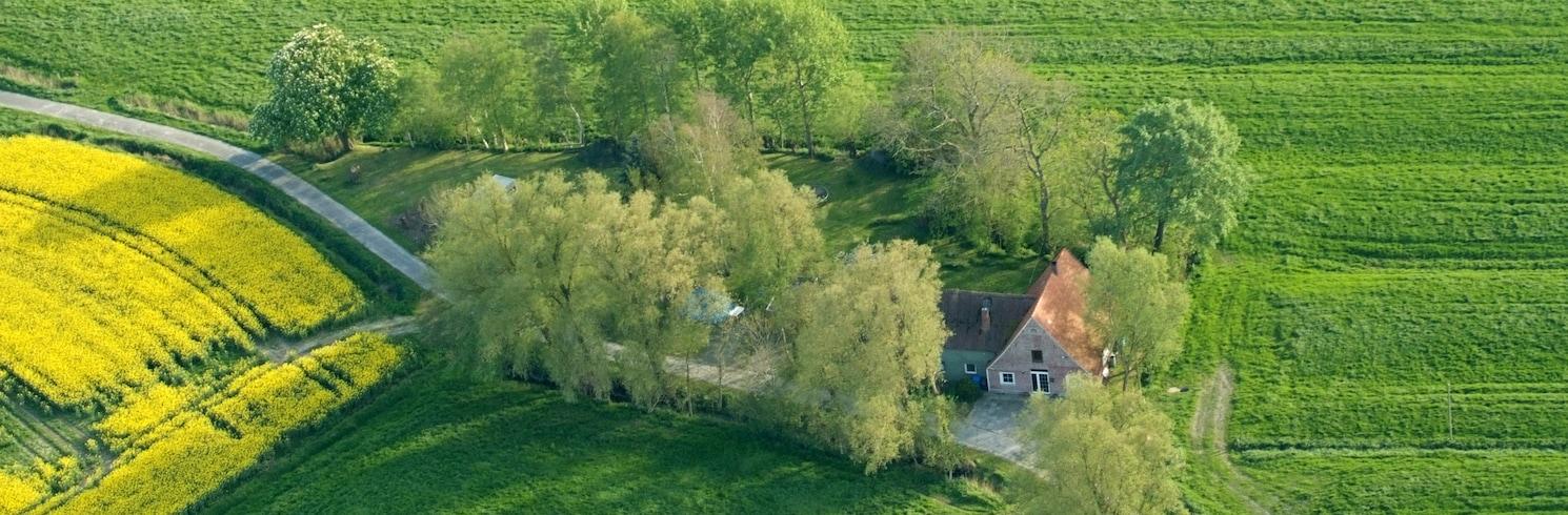Cappel, Germany