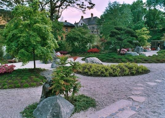 Zeitz, Allemagne