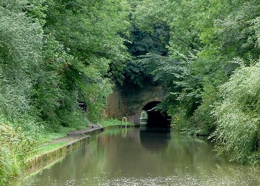 Shrewley, United Kingdom