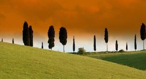 Cerreto Guidi