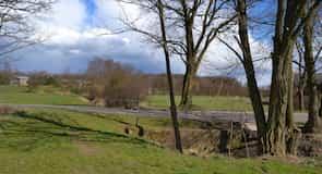 Dahlwitz-Hoppegarten