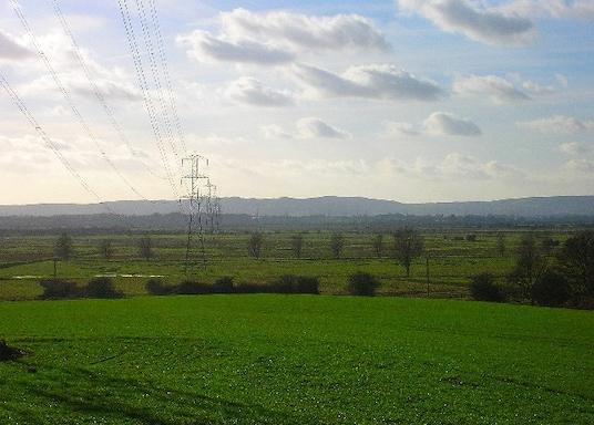 Wartling, Storbritannien