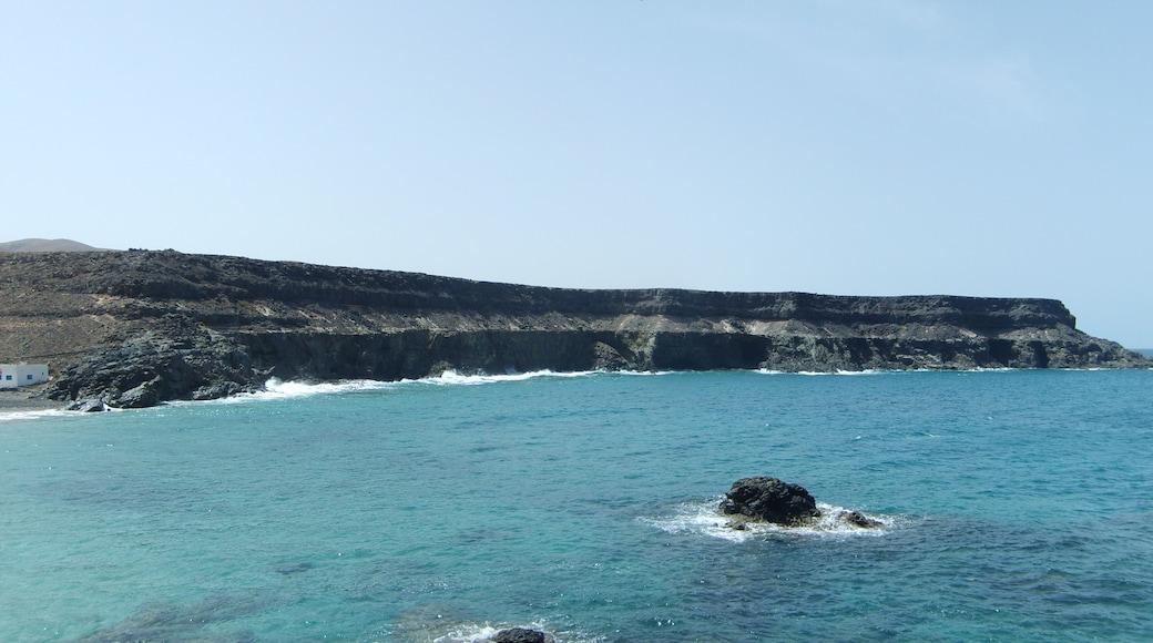 "Foto ""Puerto de la Cruz"" von Xosema (CC BY-SA)/zugeschnittenes Original"