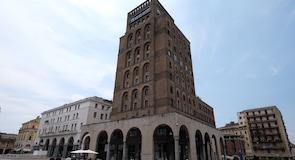 Historisches Zentrum-Süd