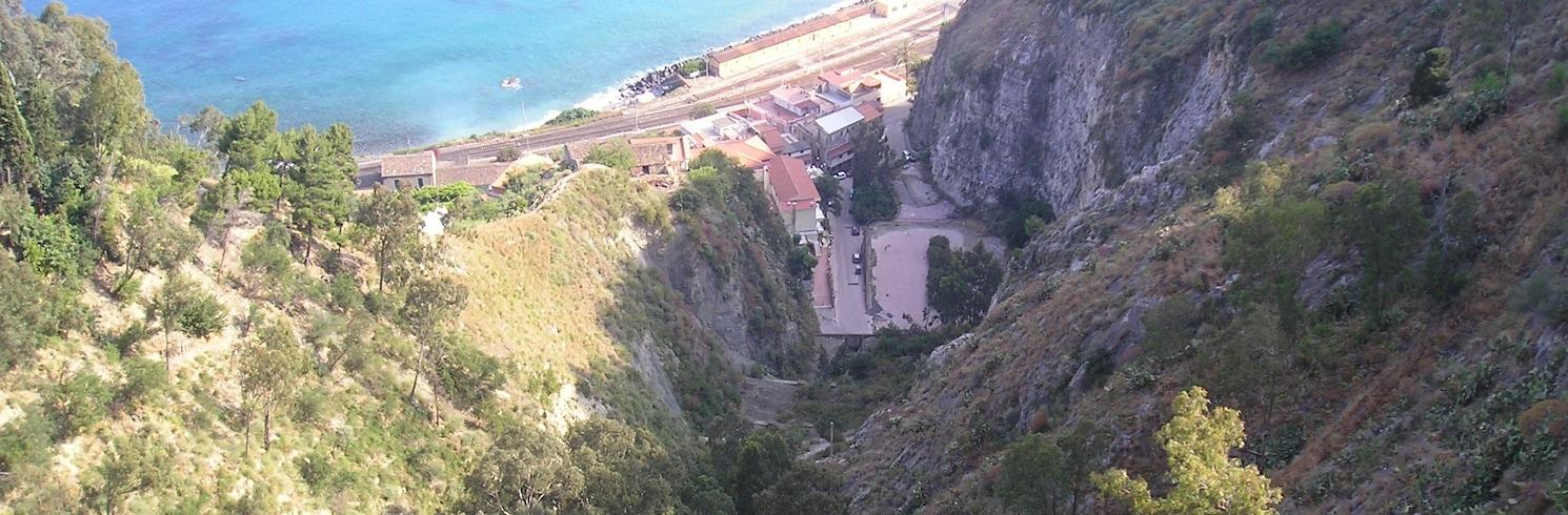 Villagonia, Itália