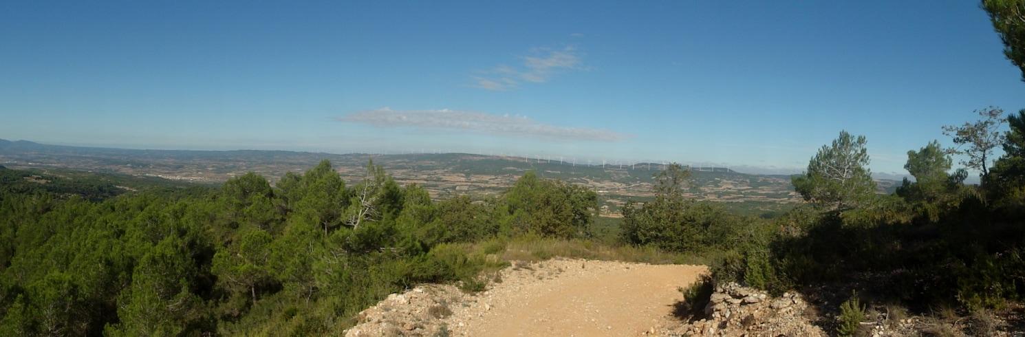 Sarral, Spain
