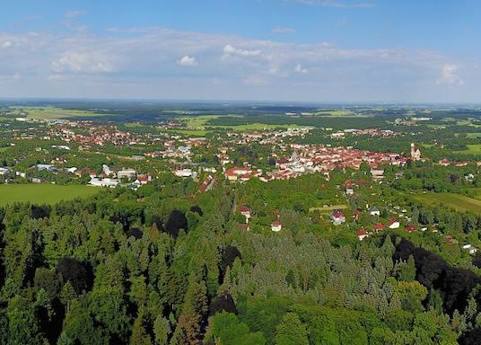 Kamenz, Germany