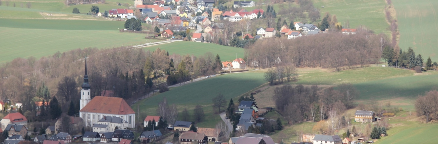 Beiersdorf, Allemagne