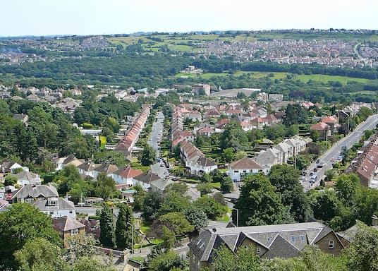 Baildon, United Kingdom