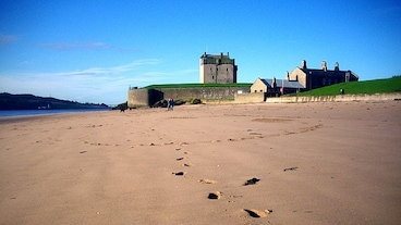 Broughty