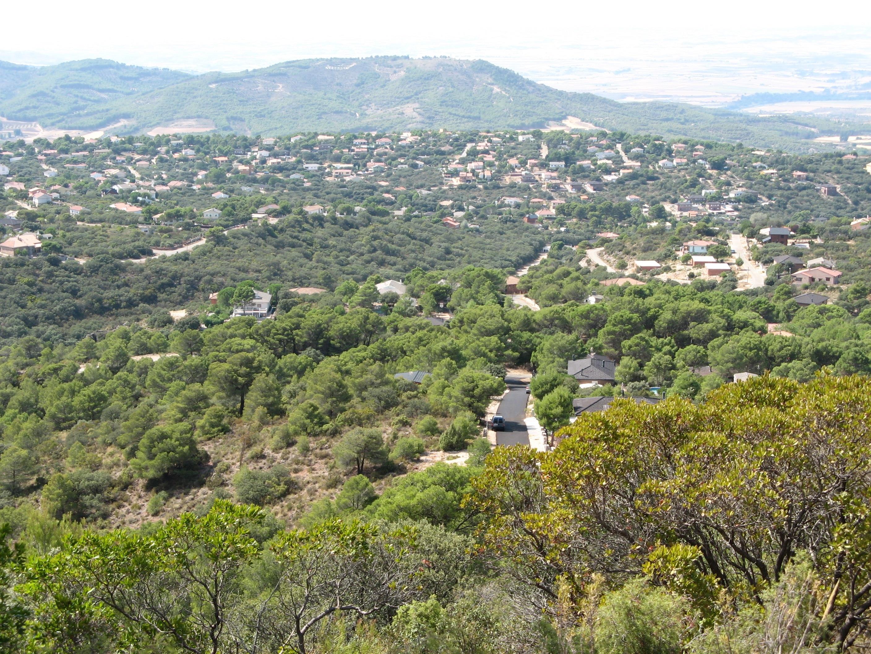 Albalate de Zorita, Castilla-La Mancha, España
