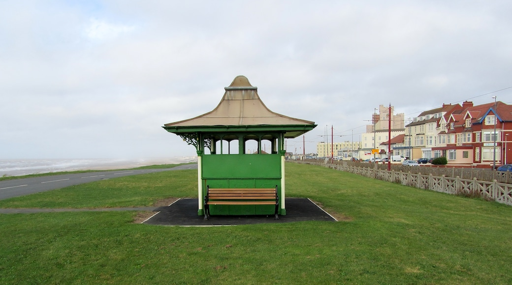 """Photo """"Bispham"""" by Chris Heaton (CC BY-SA) / Cropped from original"""