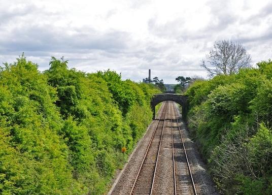 Sentetena, Lielbritānija