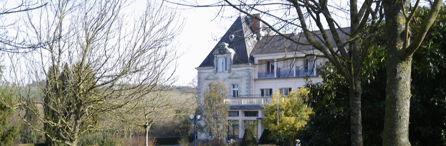 普萊沙泰, 法國