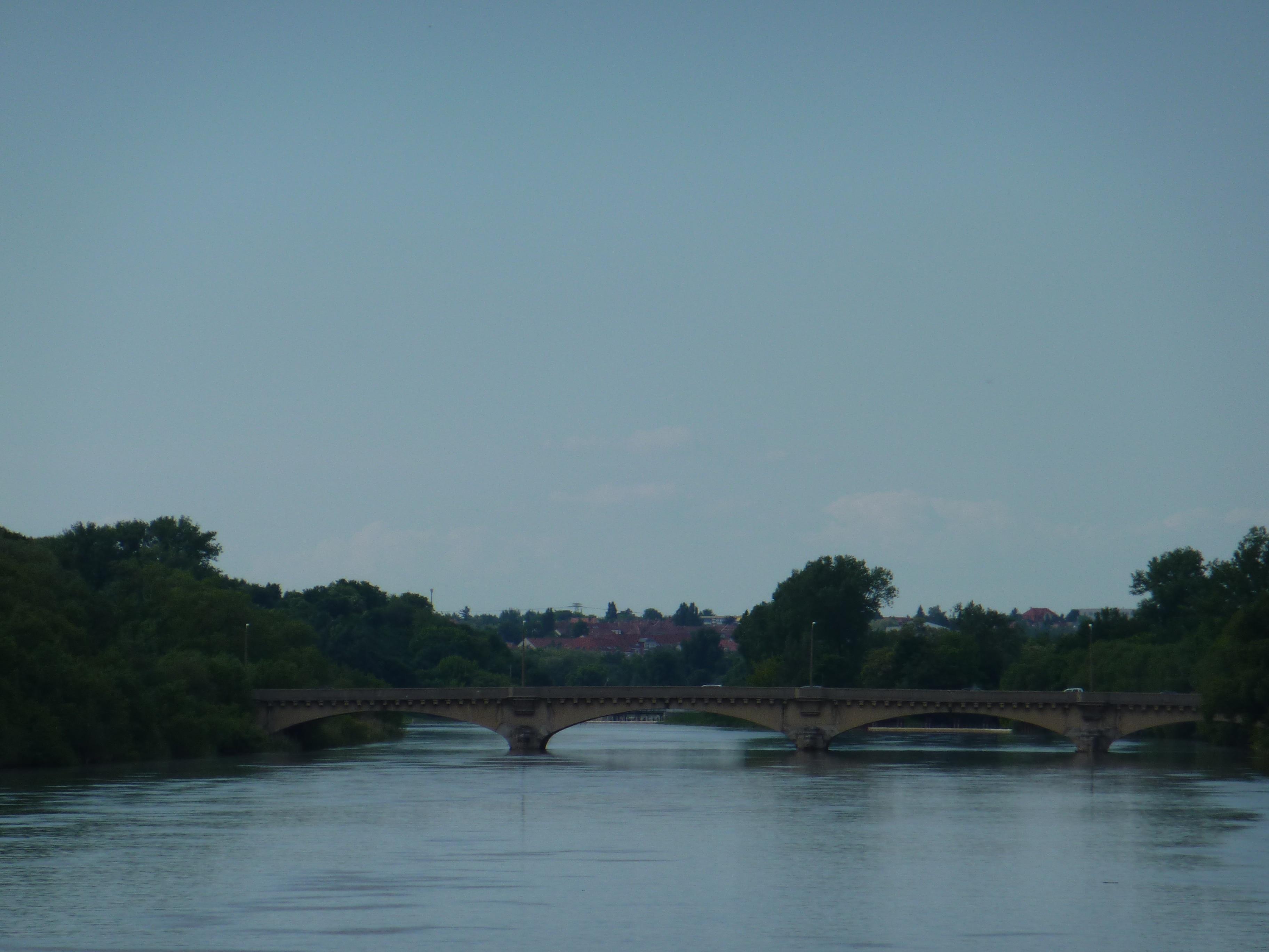 Altlindenau, Leipzig, Saxony, Germany
