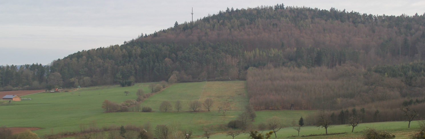 Schabernack, Germany