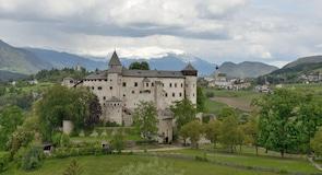 Castillo Prösels