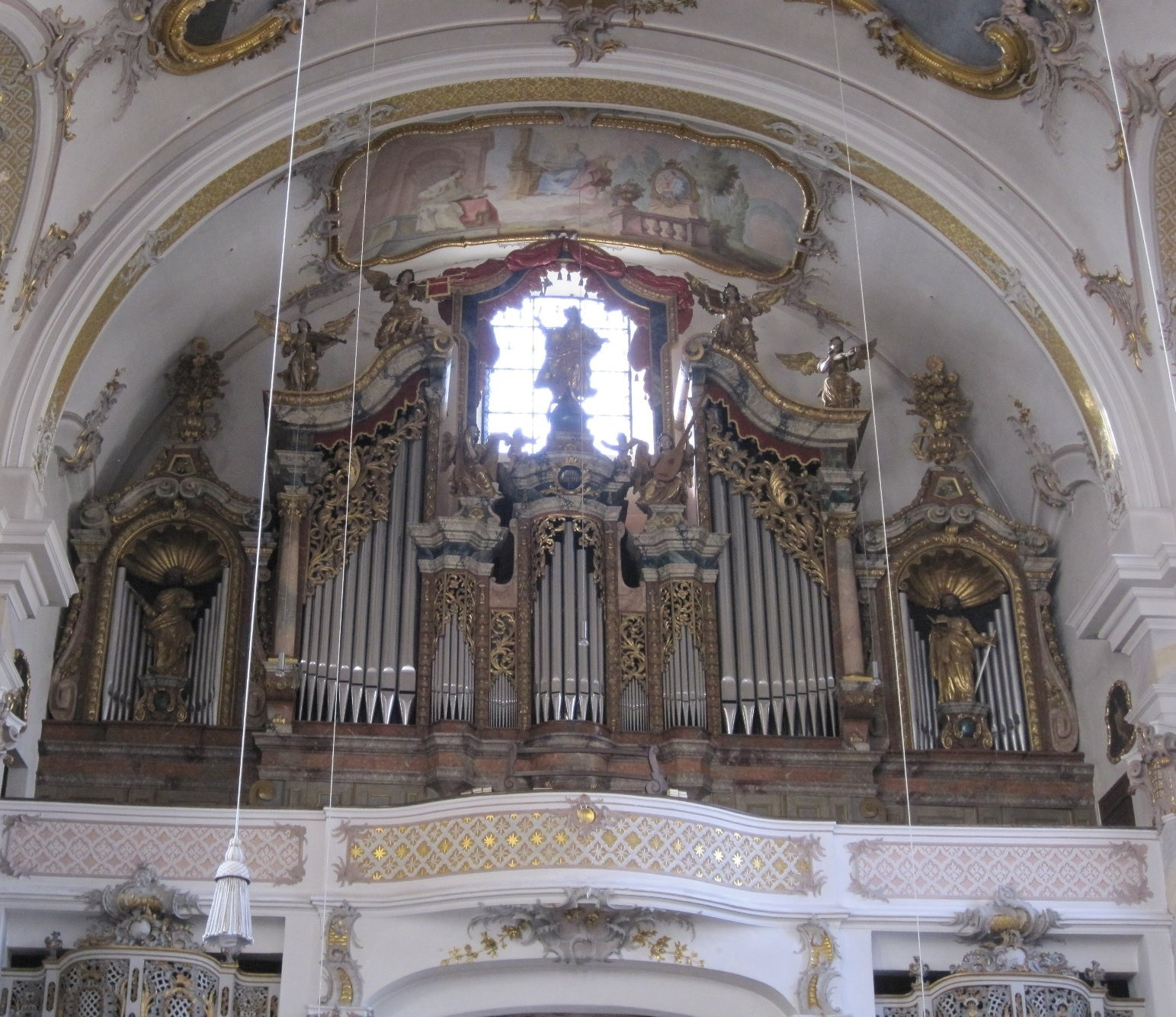 Freising, Bayern