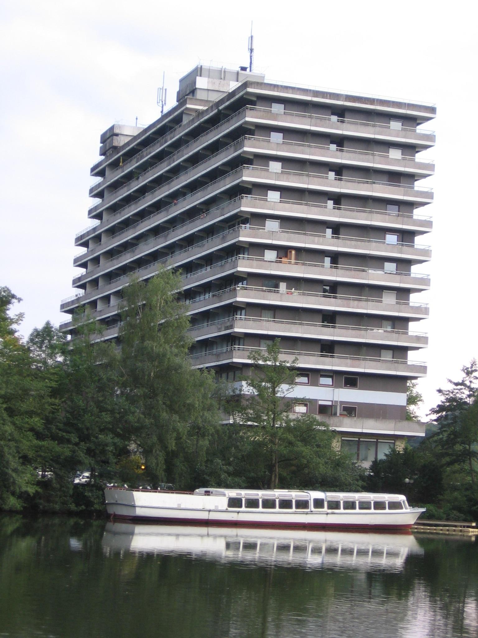Malente, Schleswig-Holstein, Deutschland