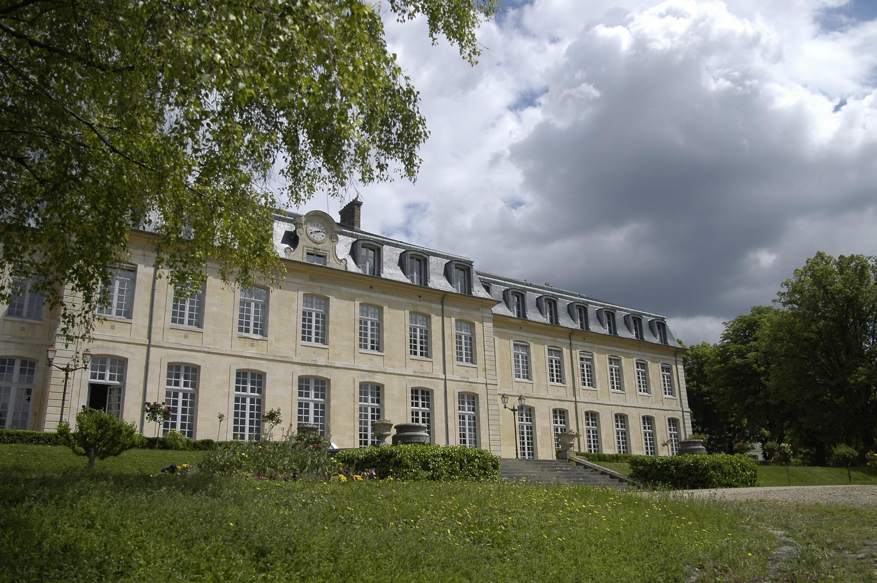 Vanves, Département Hauts-de-Seine, Frankreich
