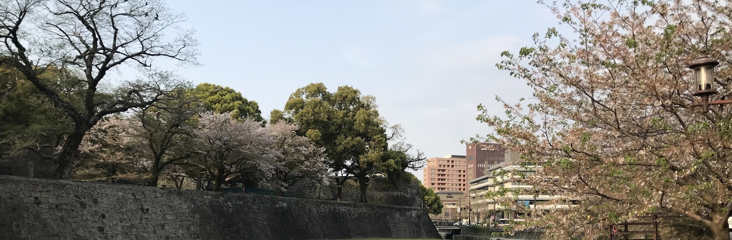 Hanabatacho, Japāna