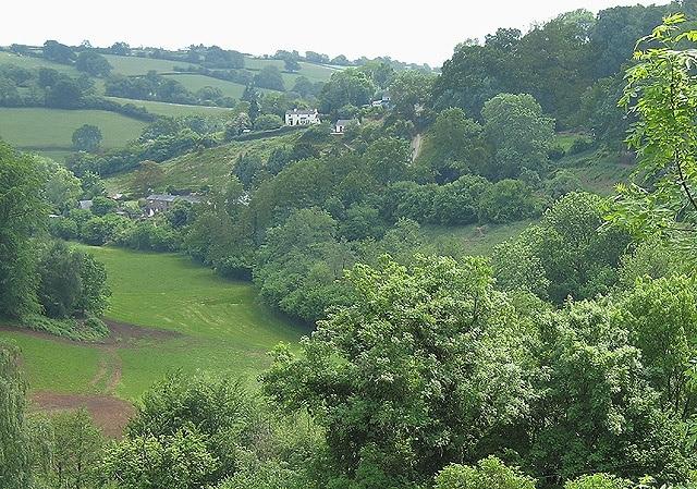 Blakeney, England, United Kingdom