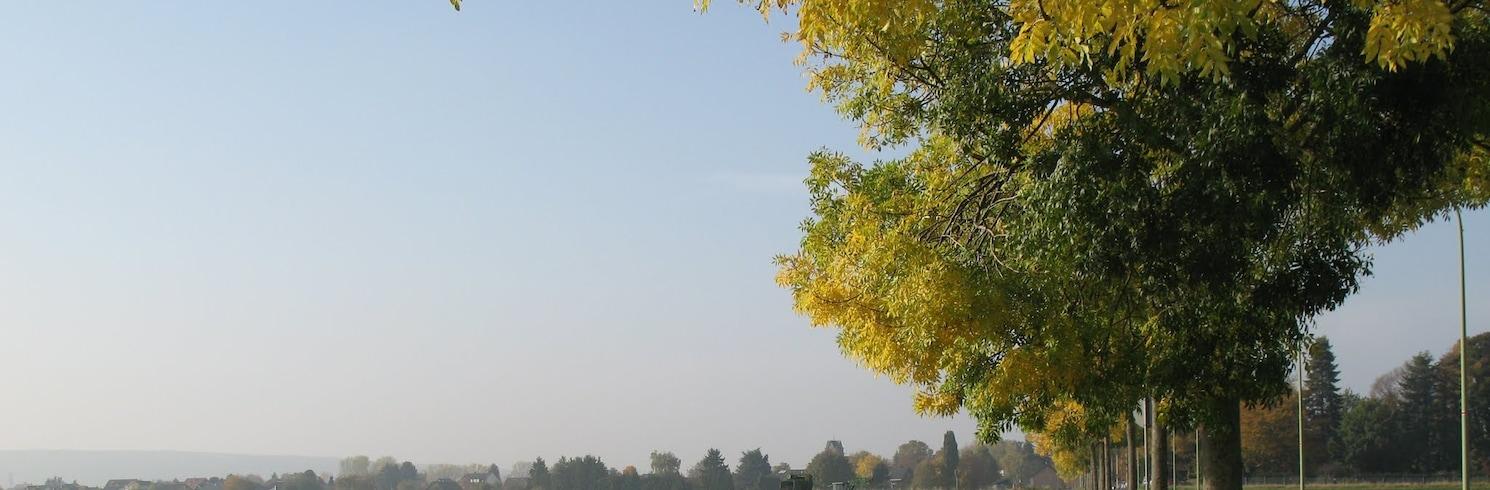 Dueren, Germany