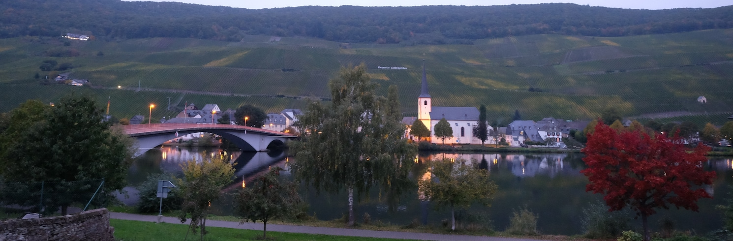 Niederemmel, Germany