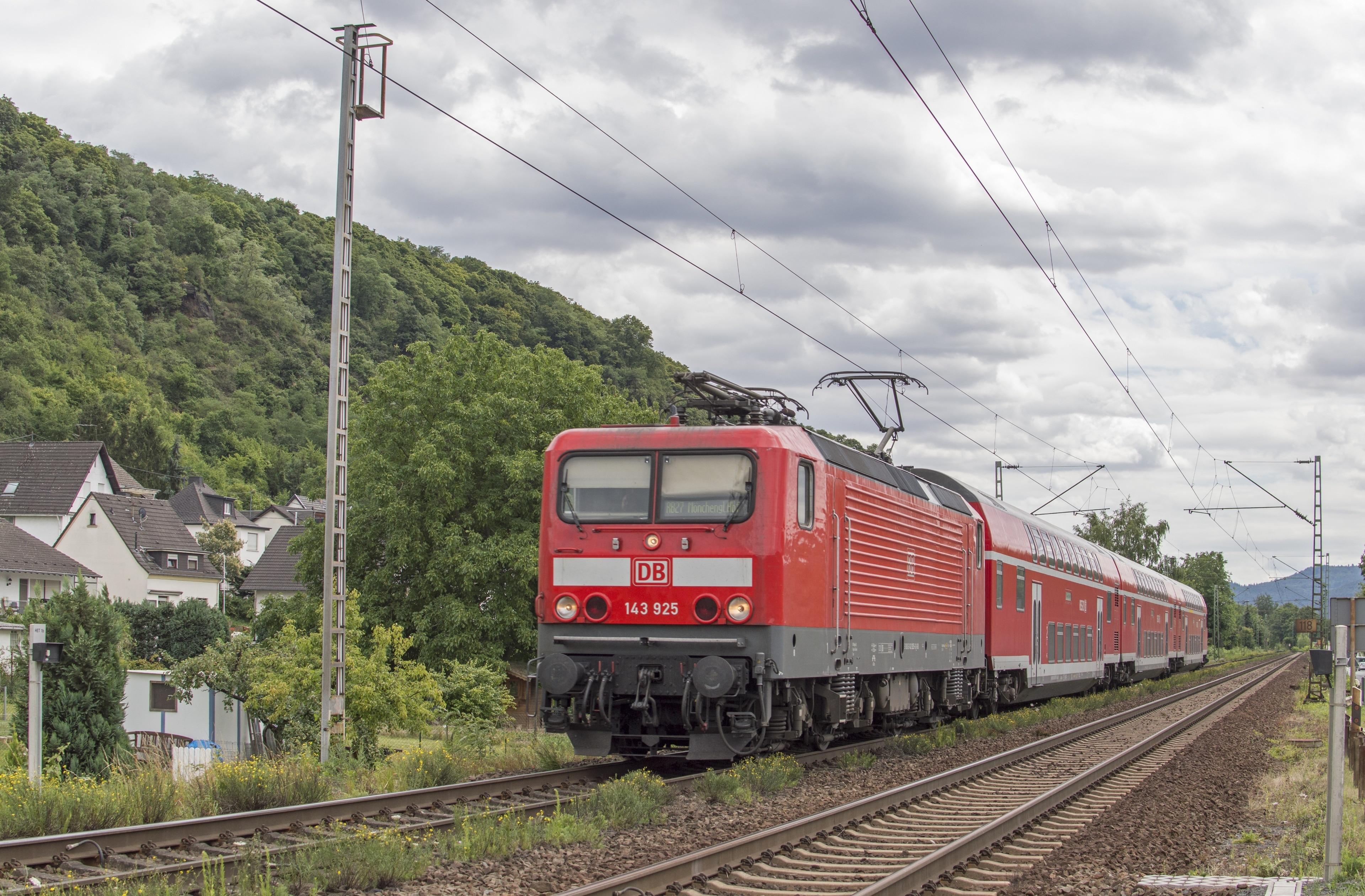 Bad Hoenningen, Rhineland-Palatinate, Germany