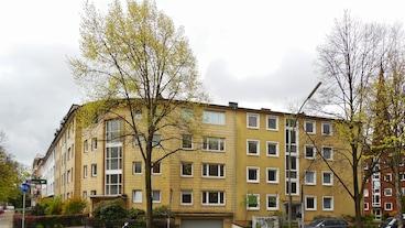 Uhlenhorst/