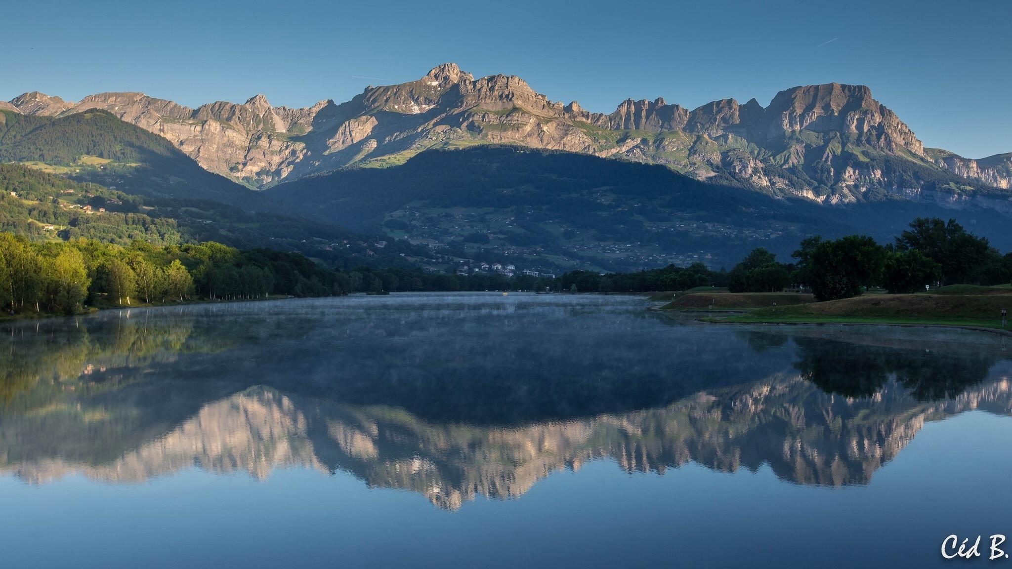 Passy, Haute-Savoie (departement), Frankrijk