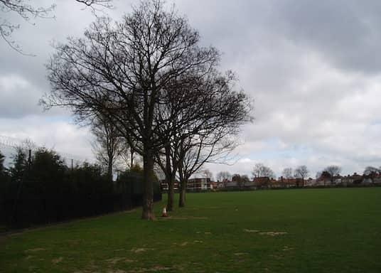 London Borough of Bexley, United Kingdom