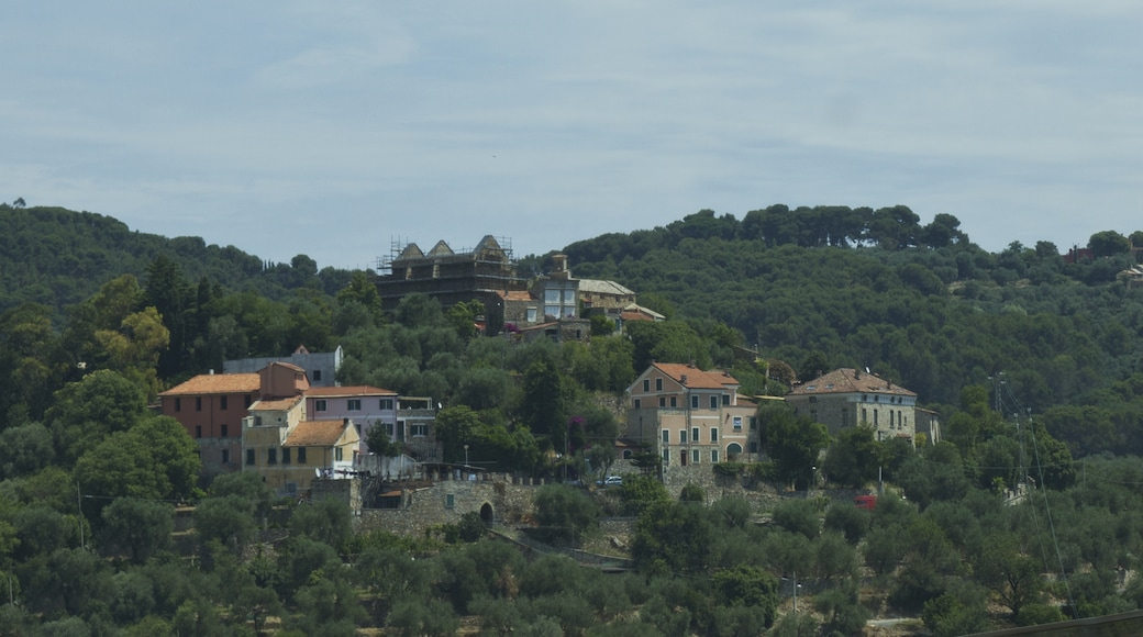 «Andora», photo de trolvag (CC BY-SA) / rognée de l'originale