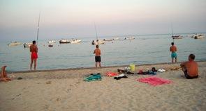 Pietragrande paplūdimys
