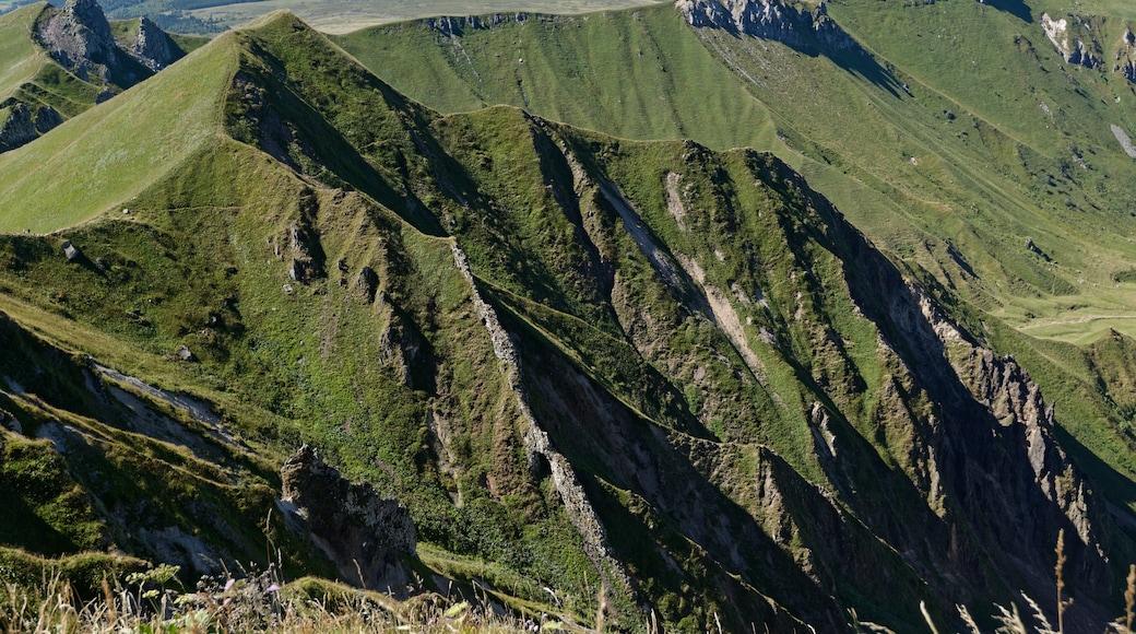 «Mont-Dore», photo de Jastrow (CC BY) / rognée de l'originale
