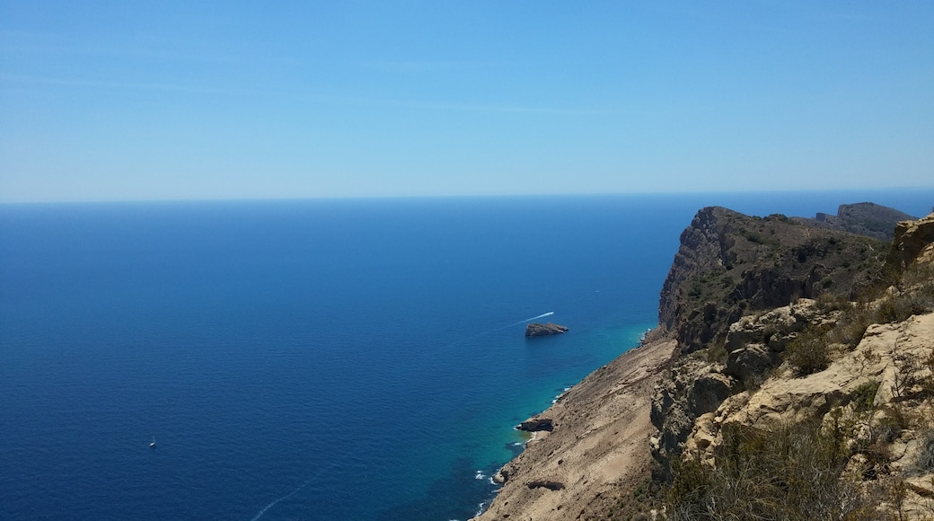 """Photo """"El Albir"""" by Leviatan189 (page does not exist) (CC BY-SA) / Cropped from original"""