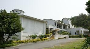 Ginowan City Museum